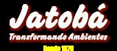 Lojas Jatobá