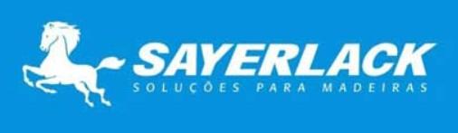 Sayerlack