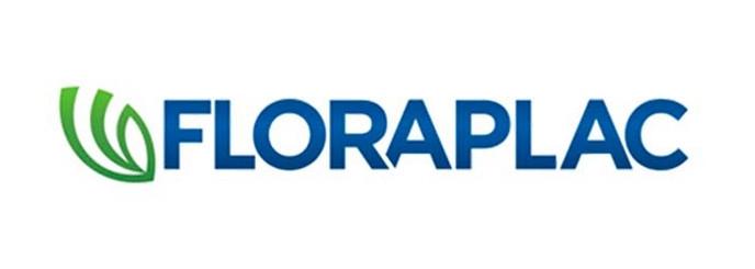 Floraplac